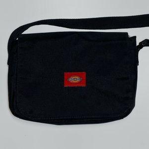 Dickies bag/Fanny pack
